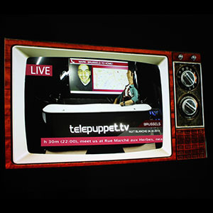telepuppet.tv-icon