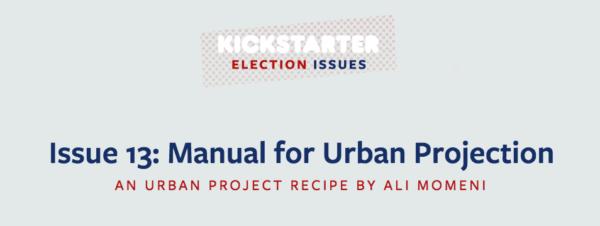 kickstarter-election-issue