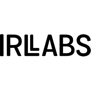 irl-labs-logo-square